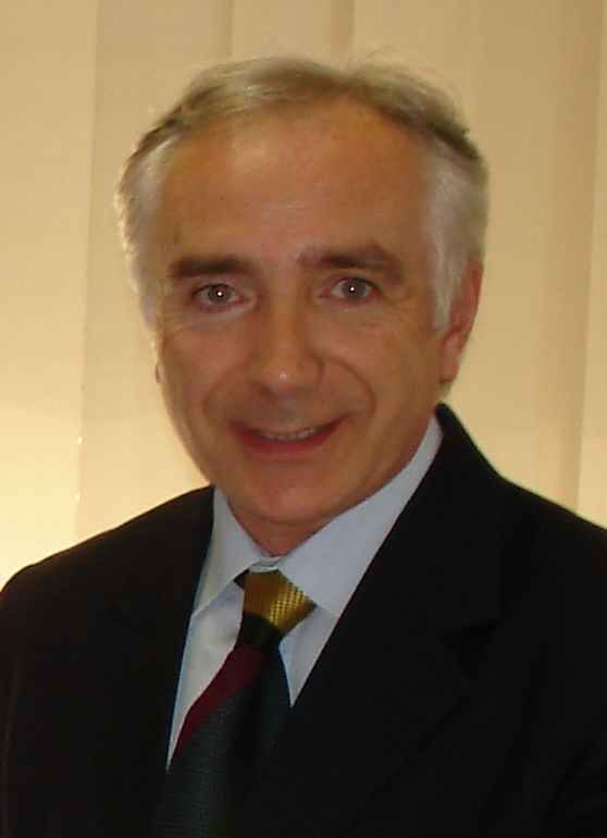Walter Dalla Barba